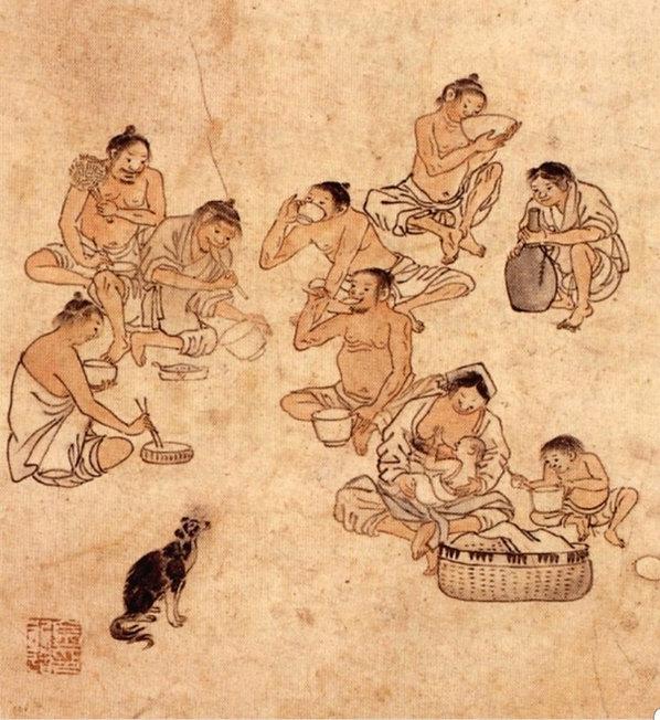 Kimhongdo