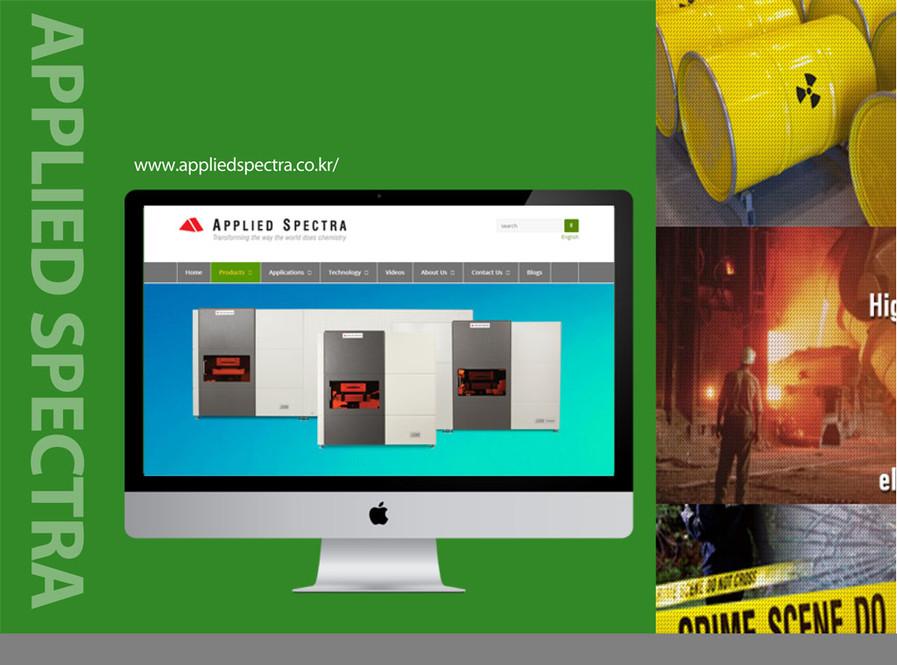 www.appliedspectra.com