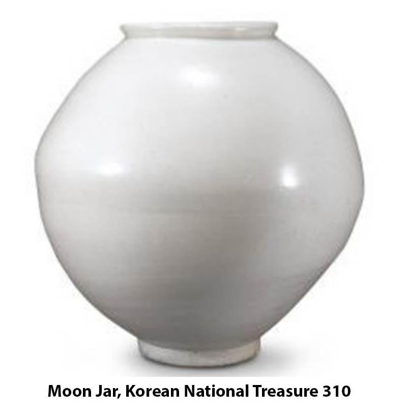 1-Moon Jar-4310.jpg