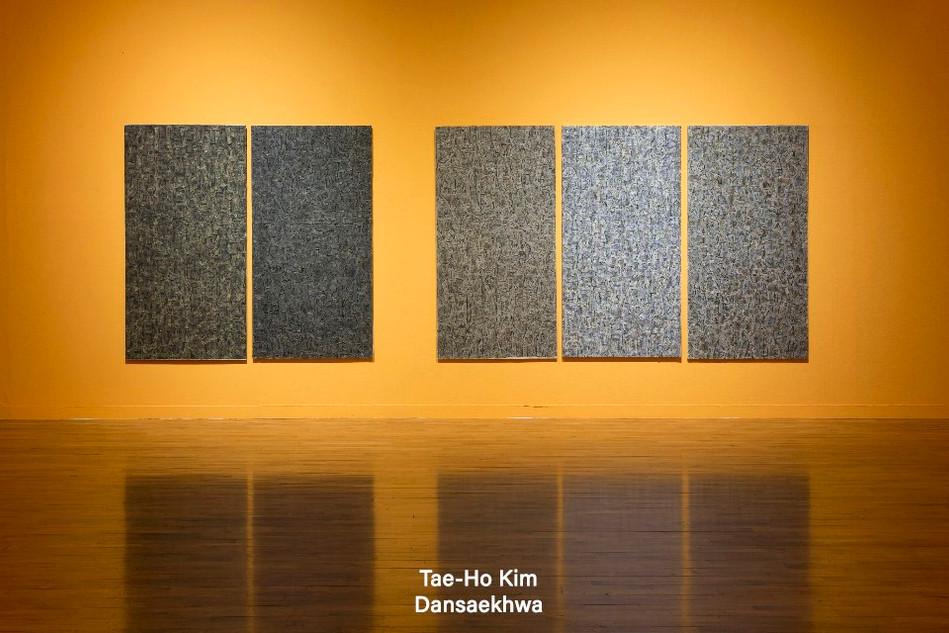 Tae-Ho Kim