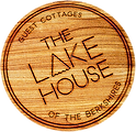 LakeHouse_logo.0113207_std.png