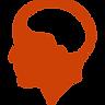 brain-inside-human-head (1).png