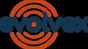 Logo_evolvex.png