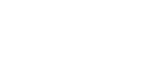 logo_evolvex_blanco.png