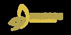 logotipos_estética_truccos-06.png