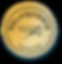 sellos truccos_Mesa de trabajo 1.png