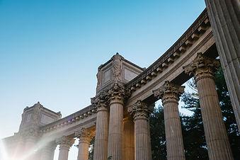 Ancient-Ruins