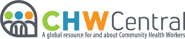 CHW Central_logo.png