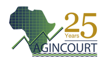 Agincourt 25 years Logo - trans-01.png