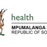 Mp DoH logo.png