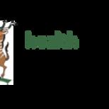 Mp DoH logo.png