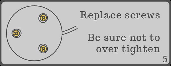 Replace Screws.png