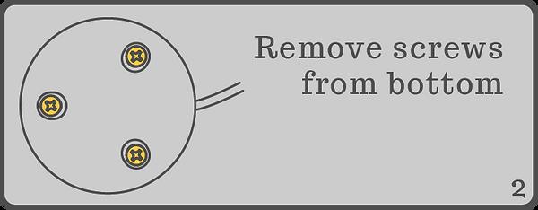 Remove Screws.png