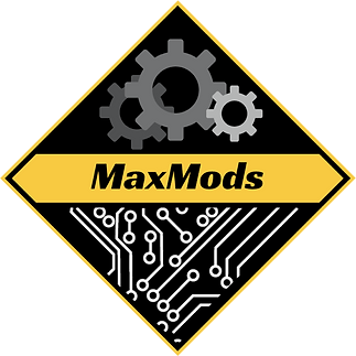 MaxMods%20Yellow%20Boarder_edited.png