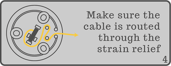 Cable Routing.png