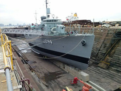 Hull_all done