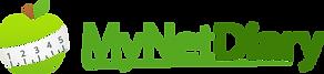 MyNetDiary_logo_light_bg.png