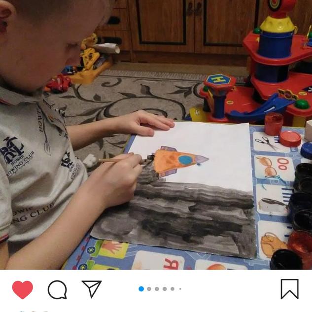 Screenshot_20200412_144042_com.instagram