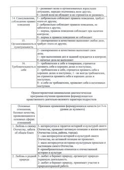 Приложение 8 (3)