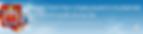 Сайт Министерства социального развития Оренбургской области