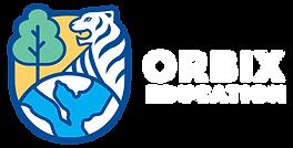 Orbix Education - Standard horizontal.pn