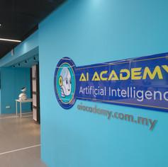 KLIS AI Academy