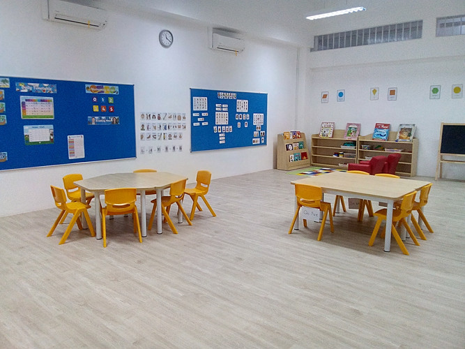 Early Years Classroom .jpg