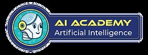 AI Academy Logo_19082020_FAOL.png