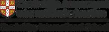 Cambridge Logo Standard.png
