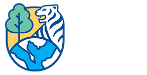 Orbix Education - Standard horizontal Wh