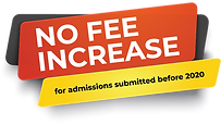 no fee increase.png
