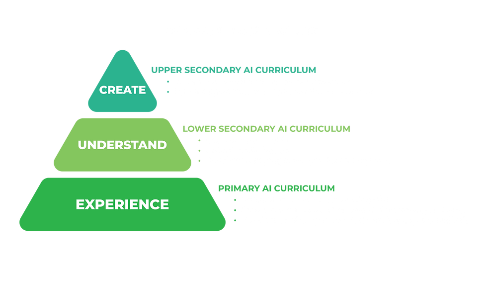 CURRICULUM STRUCTURE_04092020.png