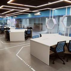KLIS AI Academy Lab, image - 5