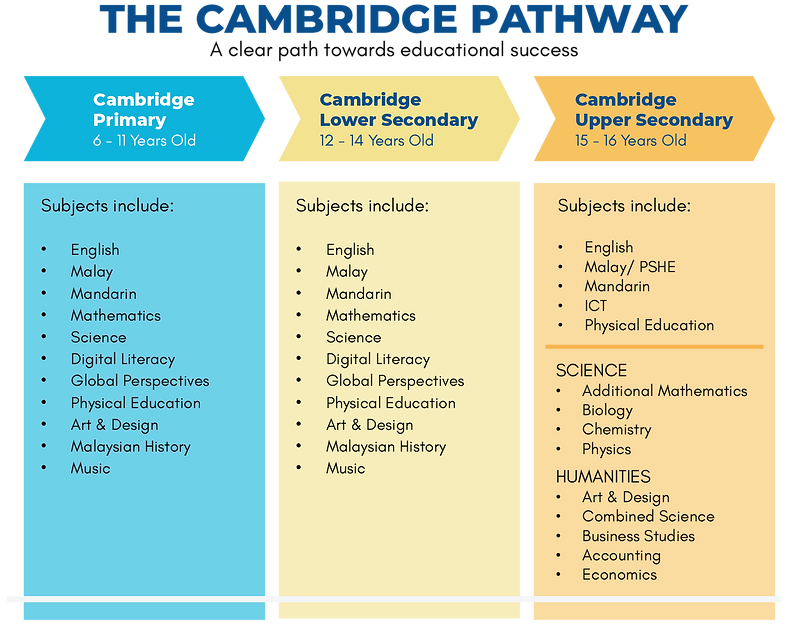 cambridge pathway_13102020_FA.png