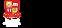 UIS logo_horizontal.png