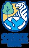 Orbix International School - Standard_R8