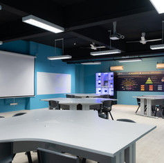 JMIS AI Academy Lab, image - 4
