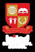 United Logo - White.png