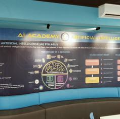 KLIS AI Academy Lab, image - 6