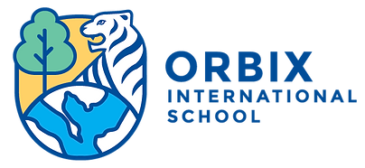 Orbix International School - Standard ho
