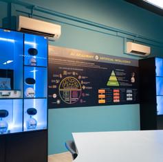 JMIS AI Academy Lab, image - 3