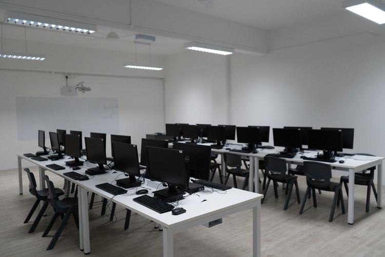 Computer Lab.jpg