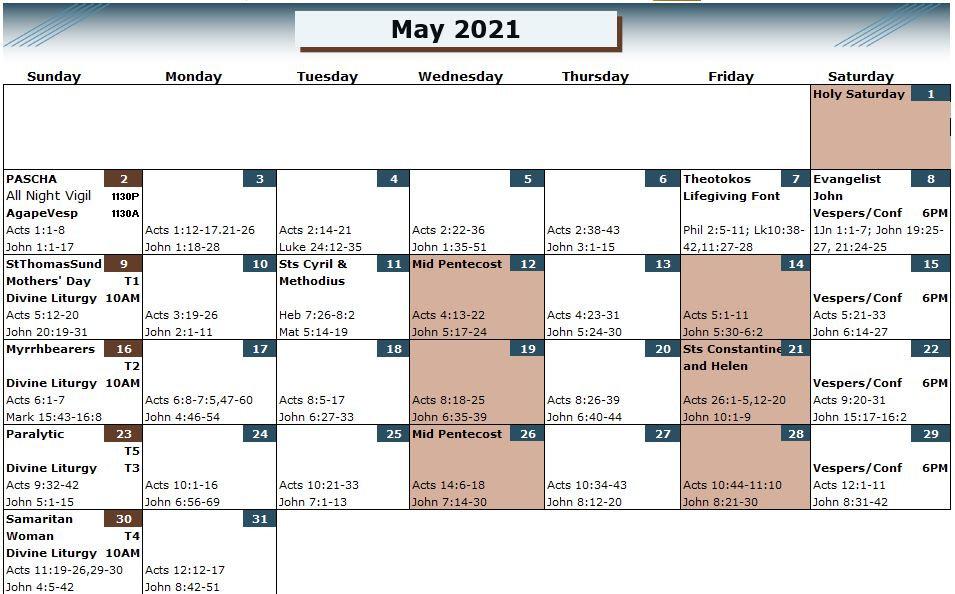05_May Calendar.JPG