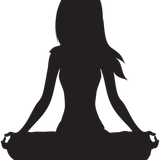 Meditate_Silhouette_PNG_Clip_Art.png