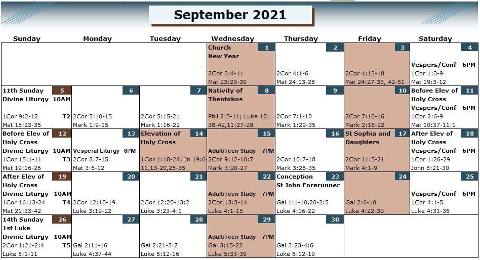 09_Sep Calendar.JPG