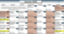 Calendar_01Jan20.JPG