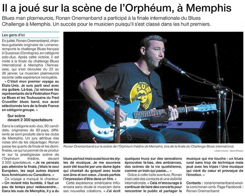 Capture ronan Memphis.PNG