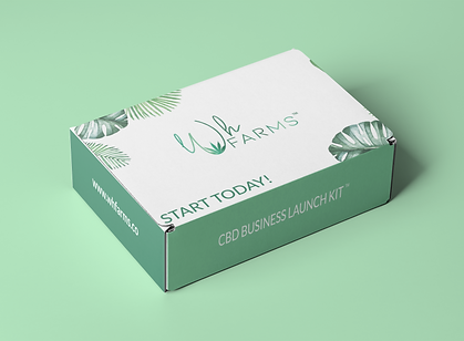 mailing-box-mockup-featuring-a-solid-col