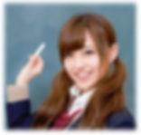 s_WS000015a (1).jpg