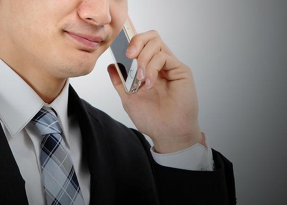 カード現金化の利用者増加
